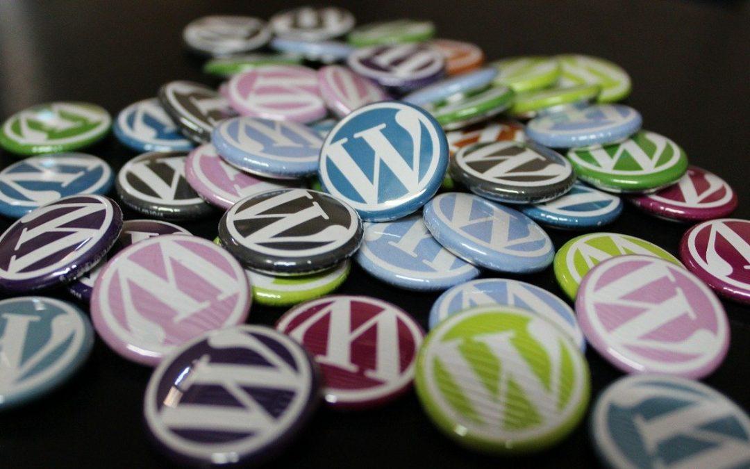 pins-wordpress