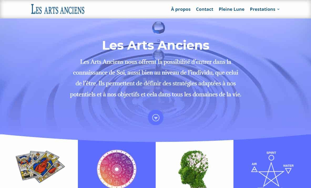 Arrighi-projet-version-pc