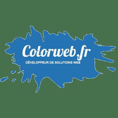 colorweb