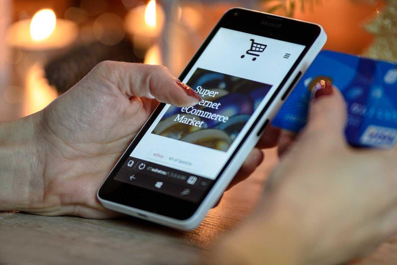 shop-sur-smartphone